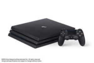 PS4 with four controllers  rental Austin, TX