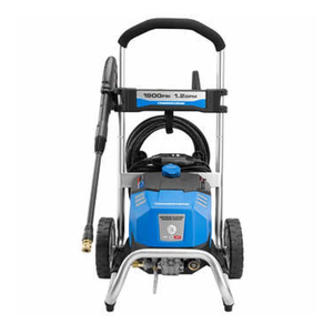 Power pressure washer  rental Austin, TX