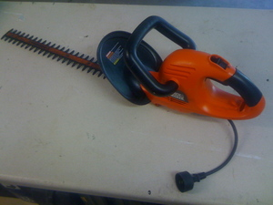 Hedge Trimmer rental Austin, TX