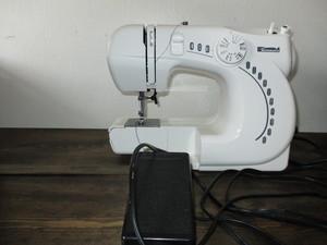 Kenmore Sewing Machine rental St. Louis, MO