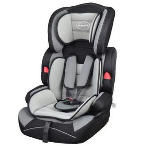 Baby Car Seat rental Dallas-Ft. Worth, TX
