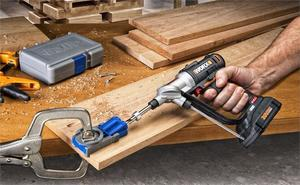 WORX 67 pc. Switchdriver Cordless Drill rental Yakima-Pasco-Richland-Kennewick, WA