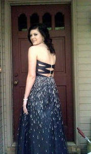 Prom/Formal Dress rental Birmingham, AL
