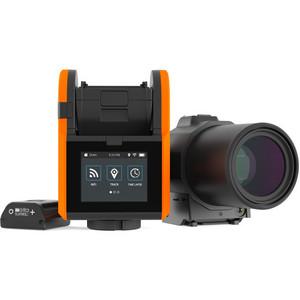 SOLOSHOT SOLOSHOT3 and Optic65 Camera Bundle  rental New York, NY