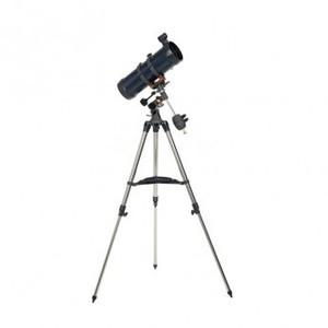 Telescope, Newtonian  rental Rochester-Austin, MN-Mason City, IA