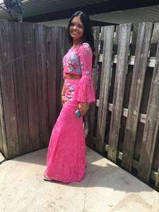 Formal dress rental Charleston-Huntington, WV