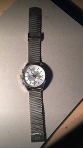 Tommy Hilfiger Watch rental Boston, MA-Manchester, NH