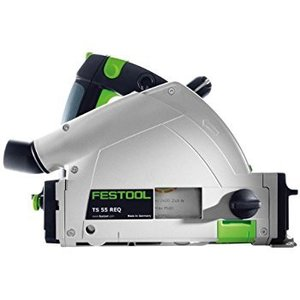Festool Track Saw (complete setup) rental New York, NY