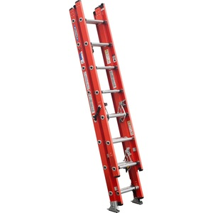 20' ft Fiberglass Extension Ladder rental Chattanooga, TN