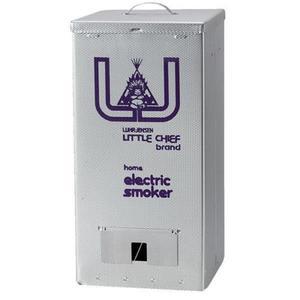Electric Smoker rental Austin, TX
