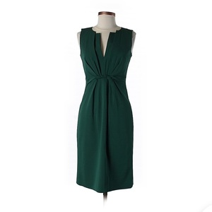Elie Tahari Work Dress rental Raleigh-Durham (Fayetteville), NC