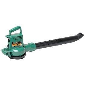 electric blower 195mph rental Austin, TX