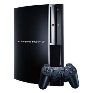 Playstation 3 ps3 blue ray rental Austin, TX
