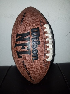 NFL Football rental San Francisco-Oakland-San Jose, CA