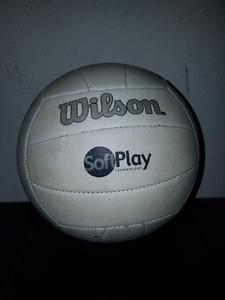 Volley Ball rental San Francisco-Oakland-San Jose, CA
