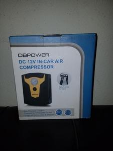 Air compressor  rental San Francisco-Oakland-San Jose, CA