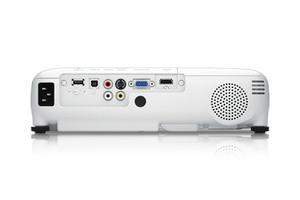 Epson 3LCD Projector rental New York, NY