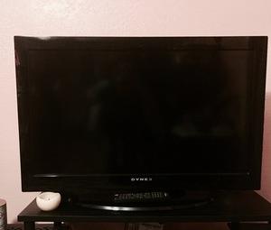 "32"" LCD TV rental San Antonio, TX"