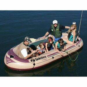 5 person boat rental Dallas-Ft. Worth, TX