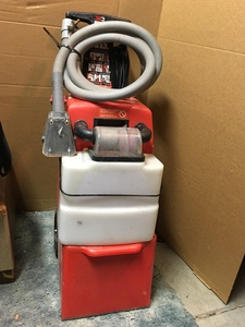 Rug Doctor rental Denver, CO