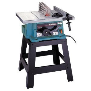 10-Inch Benchtop Table Saw with Stand rental Greensboro-Winston Salem, NC