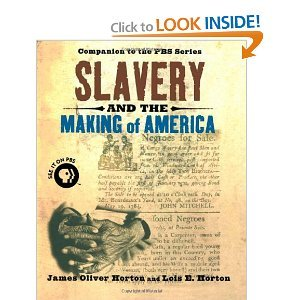 Slavery and the Making of America  rental Los Angeles, CA