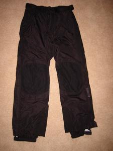 Columbia ski pants - size M rental Austin, TX