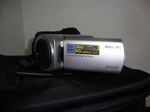 Video Camera rental Los Angeles, CA