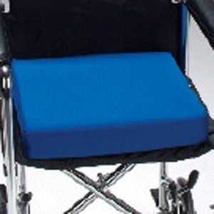Hospital/wheel chair cushion rental Phoenix, AZ